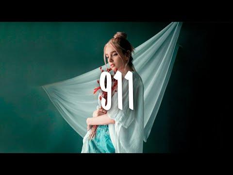 Ellise - 911 (Lyrics)