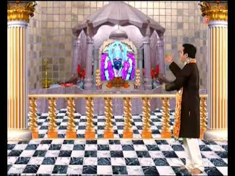 Video Maihar Mein Mandir Nirala By Sandeep Kapoor [Full Song] I Maiharwali Maa Sharda download in MP3, 3GP, MP4, WEBM, AVI, FLV January 2017
