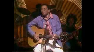 Bill Withers-Aint No Sunshine Live