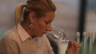 Business & Event Catering - Frankfurt am Main - FLOWCATION
