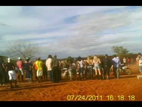 Moto cross de Brasilia de Minas 2011_ meus videos  3