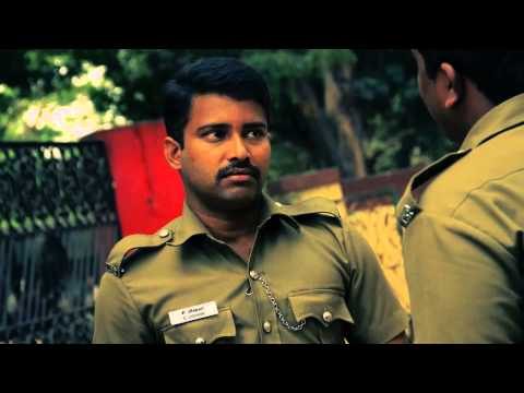 Dheivam Official Full Song - Thirudan Police