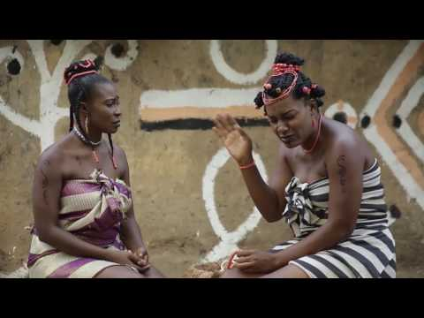 SYMBOL OF LOVE SEASON 3 - LATEST 2017 NIGERIAN NOLLYWOOD EPIC MOVIE