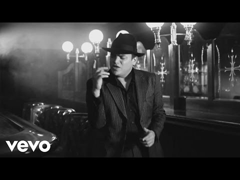 Cantinero - Silvestre Dangond (Video)