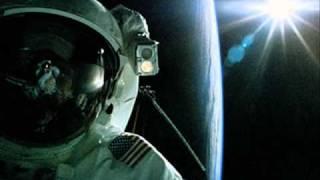 Video Lessov - Kosmonaut [Original Mix] MP3, 3GP, MP4, WEBM, AVI, FLV Juli 2018
