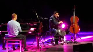 "Video A Cellist's Nightmare - The Piano Guys ""Rockelbel's Canon"" MP3, 3GP, MP4, WEBM, AVI, FLV Agustus 2018"