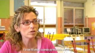 Parla Català es una invitación y un imperativo. Es el lema de un rescate lingüístico sin precedentes. En Andorra, un principado de apenas 468km2, el catalán ...