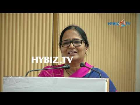 , Revathi Rohini-Seminar on Compliance Procedures