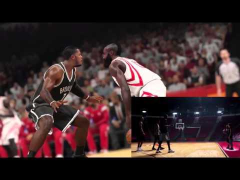 Better - NBA 2K15 MyPARK Screenshots! - Better Servers! - Got Next Returns! Follow Me: https://twitter.com/DmanUnt2014 Twitch: https://twitch.tv/DmanUnt2014 Want necklaces and bracelets from https://www.do...