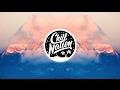 Tungevaag n Raaban - Wake Up Alone (feat Clara Mae)