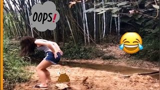 Video Best funny videos ..!!! Ever try not to laugh challenge#7 MP3, 3GP, MP4, WEBM, AVI, FLV Oktober 2017