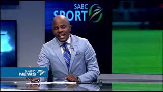 Is time to take a peek at what Thomas and Siphiwe have in store for us tonight in SoccerZone tonight. South Africa has been ...