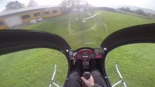 Video Mosquito helicopter MP3, 3GP, MP4, WEBM, AVI, FLV Oktober 2018
