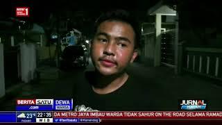 Video 2 Terduga Teroris Ditembak Pulang Salat Tarawih MP3, 3GP, MP4, WEBM, AVI, FLV Mei 2018