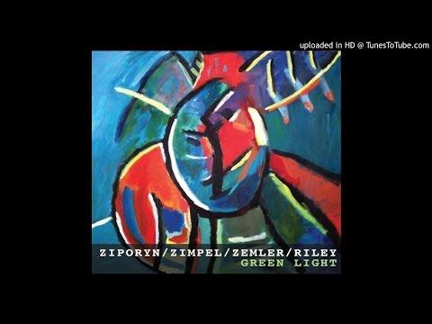 Ziporyn / Zimpel / Zemler / Riley - Melismantra