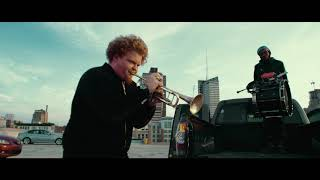 Too Many Zooz - Car Alarm (Official Video)