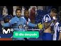EDD (20/02/2017): Los problemas del Depor  - Vídeos de Curiosidades del Betis