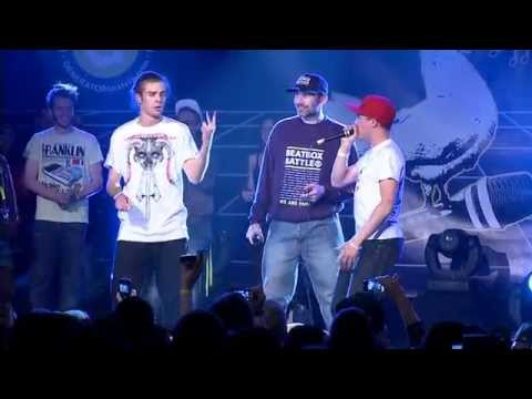 beat box - please thumb up here: http://www.youtube.com/playlist?list=PL1032DBC3CCFA98CE http://beatboxbattle.com Skiller from Bulgaria wins and is the new BEATBOX WORL...