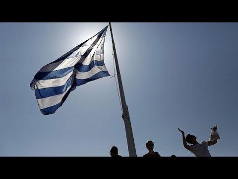 Ελλάδα: Εβδομάδα ραγδαίων εξελίξεων μετά το αδιέξοδο στις Βρυξέλλες