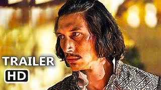 El hombre que mató a Don Quijote - V.O.S.