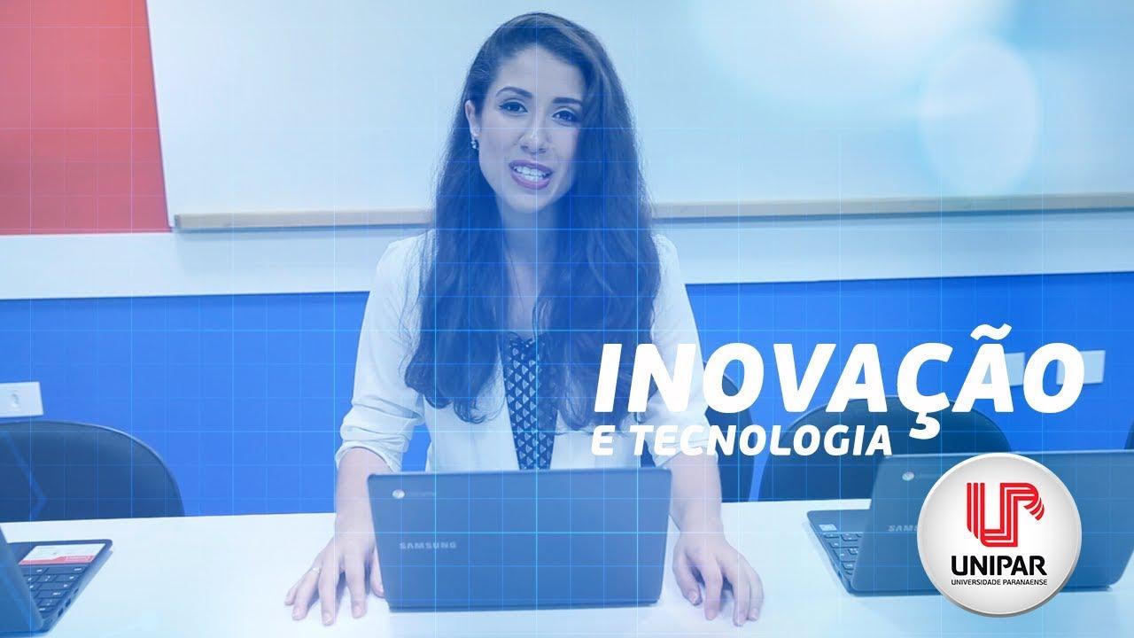 Medicina Unipar: Inovação e Tecnologia