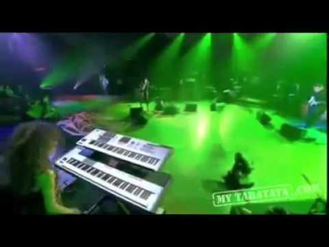 Do it like a dude live Taratata - Jessie J