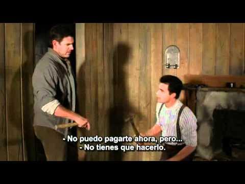 (VIDEO # 6 /11)LOVES UNENDING DREAM - El Sueño de Amar.