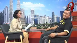 Video ICERD MALAYSIA : ICERD KEDAULATAN MELAYU VS AGENDA REPUBLIK MALAYSIA (PART 2) MP3, 3GP, MP4, WEBM, AVI, FLV November 2018