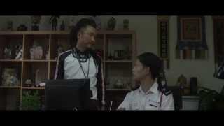Nonton 《猛龍特囧》刪剪片段:劉夢龍西位之謎 Film Subtitle Indonesia Streaming Movie Download