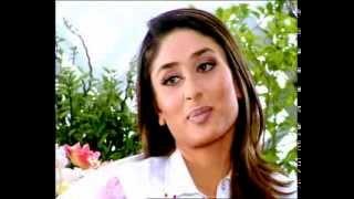 Video Rendezvous with Simi Garewal - Kareena Kapoor (Part1) 2002 MP3, 3GP, MP4, WEBM, AVI, FLV Maret 2019