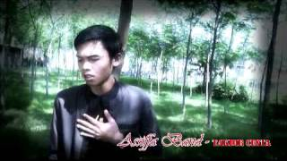 Video ASSIFFA BAND - Takdir cinta (Official video clip) MP3, 3GP, MP4, WEBM, AVI, FLV Maret 2018