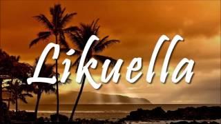 Farruko, Shaggy & Nicky Jam - Sunset (DZER Remix)