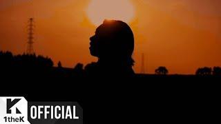 Video [MV] CHAI (이수정) _ Give and Take (Feat. pH-1) MP3, 3GP, MP4, WEBM, AVI, FLV Juni 2019
