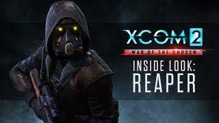 The Reaper - SUB ITA