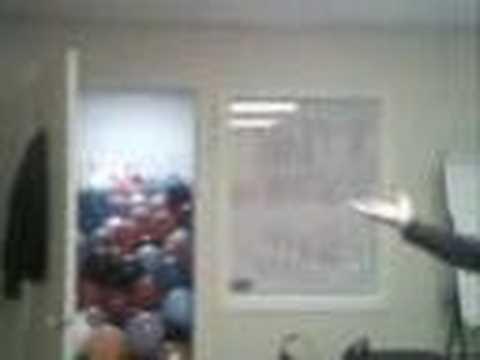 Lisa's Balloons 3