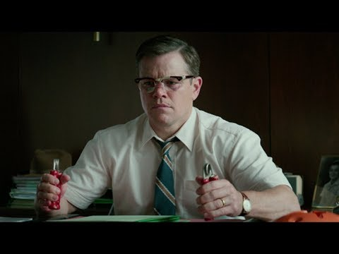 Suburbicon (Trailer 2)