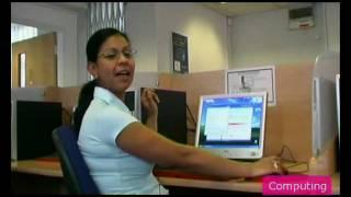 Campus Yurtdışı Dil Okulları -Eden House College Londra Dil Okulu