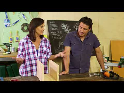 Bosch – Timber Couch Sleeve | The Home Team S4 E3