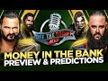 ~!~(MMA~FighT)@!~https://hdtvpclive.com/wwe-money-in-the-bank-2020-live/