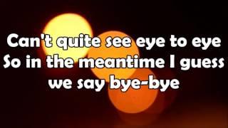 John Legend - Another Again (Lyrics On Screen)