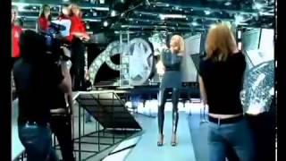 Мы будем вместе - Ирина Ð'илык - YouTube