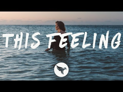 Video The Chainsmokers - This Feeling (Lyrics) ft. Kelsea Ballerini download in MP3, 3GP, MP4, WEBM, AVI, FLV January 2017