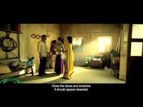 Drishyam Trailer _ English Subtitles _ Starring Ajay Devgn, Tabu & Shriya Saran_HD