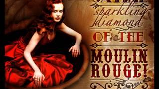 Moulin Rouge OST [13] - Complainte de la butte