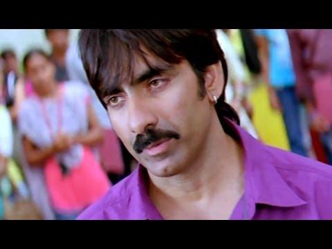 Video Anjaneyulu Movie || Ravi Teja Stunning Action Scene download in MP3, 3GP, MP4, WEBM, AVI, FLV January 2017