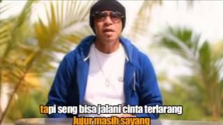 JANG CUMA TAGAL II - Naruwe