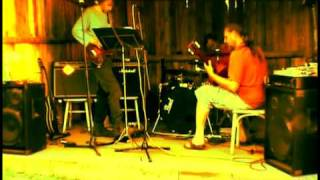 Video Jam v Bácovicích