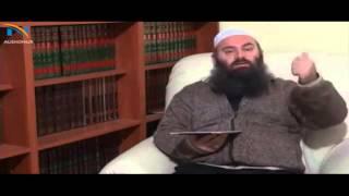 A e kemi obligim me kriju një shtet Islam - Hoxhë Bekir Halimi