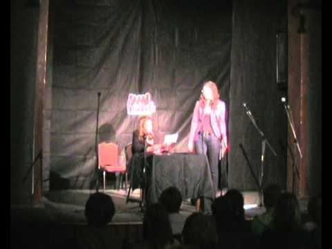 Kabaret Tłum - Mennica