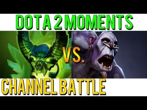 moments channel - Website: http://www.doubleclickgaming.com Facebook: http://www.facebook.com/DoubleClickGaming Twitter: https://twitter.com/DoubleClickGame Submit A Clip: htt...
